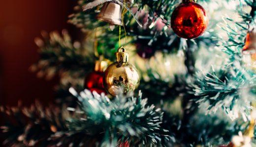 12月に聴きたい!韓国のクリスマスキャロル10選