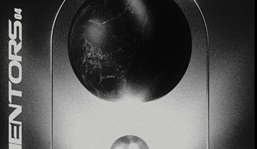 高等ラッパー4、ホ・ソンヒョン、ハンヘ…注目の韓国ヒップホップトピックス8選(2月15日~2月21日)