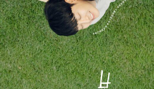 ソ・ヒョンジン×キム・ドンウク共演!Netflix韓国ドラマ「君は私の春」あらすじ・キャスト・視聴率など